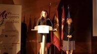 Premios al Compromiso con la Igualdad ICAM