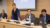 Comisión de Igualdad CGAE