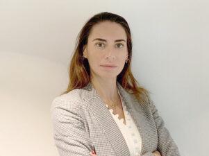 Ana Isabel Sánchez Cidrera