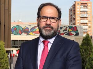 Auren Miguel Saiz