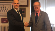 Consell de l'Advocacia Catalana se incorpora al Colegio de Abogados Penal Internacional (CAPI)