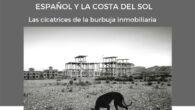 """II Concurso Fotográfico de """"Urbanizaciones Fantasma"""""""
