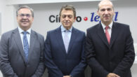 Círculo Legal ICEX Alumni