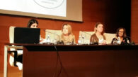 XIX Curso de Violencia de Género ICA Jaén