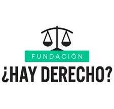 Fundación Hay Derecho