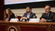 II Congreso de Derecho Laboral del ICAB