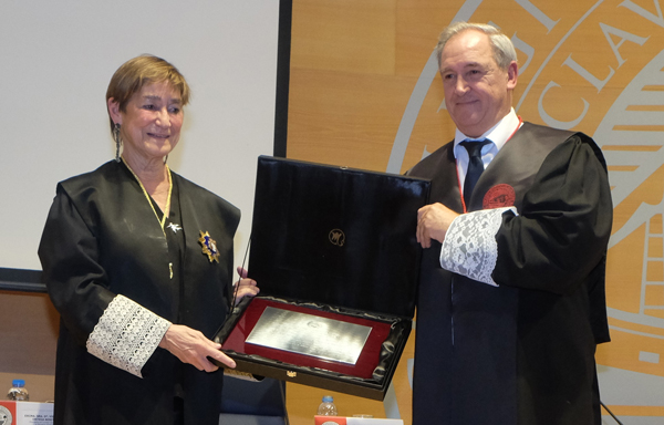 Premio Enriqueta Pascual