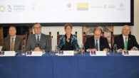 XXIX Jornadas de Extranjería y Protección Internacional