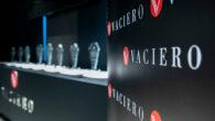 III Premios Vaciero de Periodismo Jurídico y Financiero