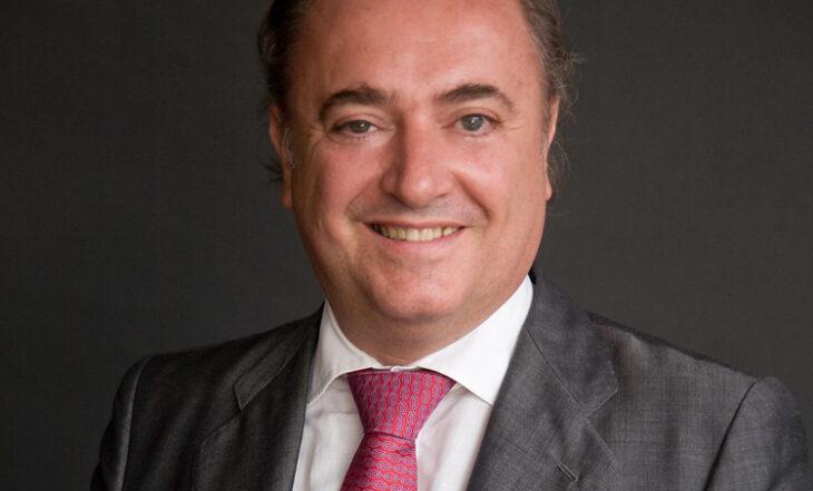 Jorge Martí,