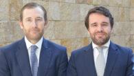 Perez Llorca José Azqueta y Dídac Severino