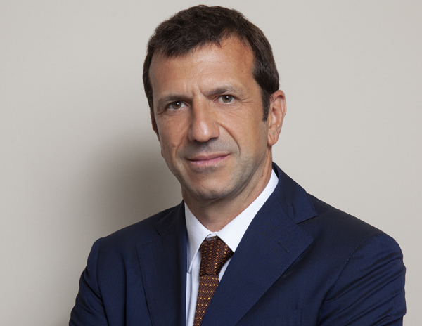 Lluís Paradell
