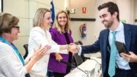 XIII Premio José María Cervelló de Derecho de los Negocios