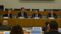 CEOE y Pérez-Llorca Whistleblowing
