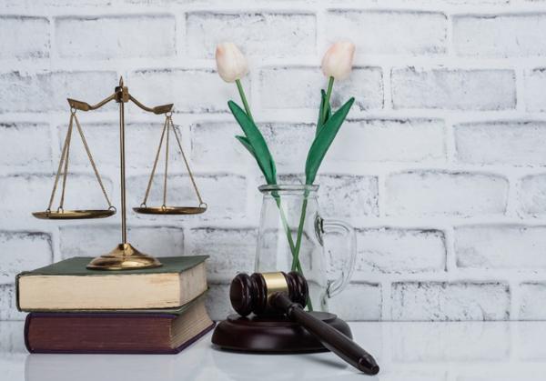 Ranking de los Mejores Lugares para Trabajar del sector legal