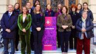 ICAB Día Internacional para la eliminación de la violencia de género
