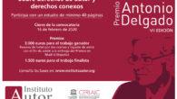 Premio Antonio Delgado