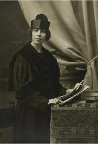 Carmen López Bonilla