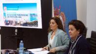 IV Congreso de Derecho Turístico de la Costa del Sol