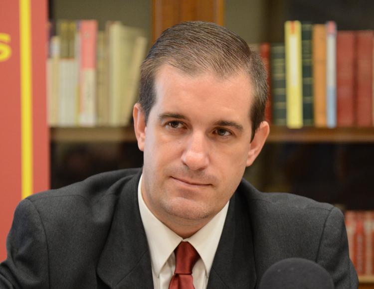 Fernando Mairata