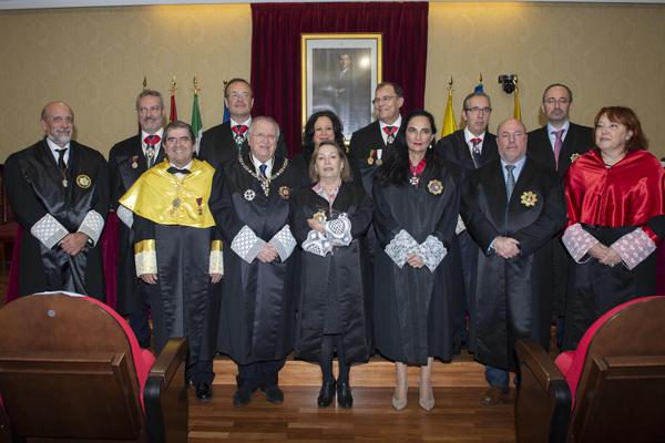 Graduados Sociales de Cádiz y Ceuta