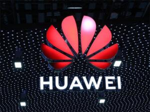 Huawei colabora con el Master in Legaltech del IE desarrollando un caso práctico sobre nuevos servicios móviles