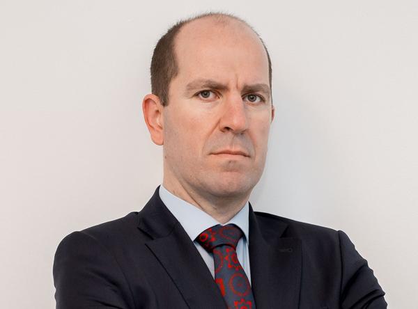 Ignacio BlancoAndersen Tax & Legal