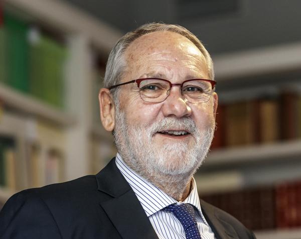 José Marqueño