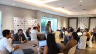 Hackathon de JustiApps 2019