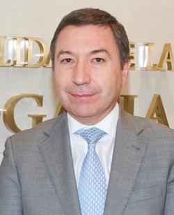 Manuel de la Peña