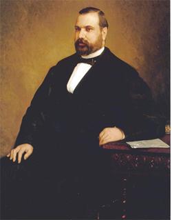 Nicolás Maria Rivero