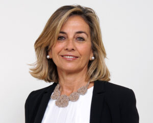 Nuria Martin, Socia Directora de Osborne Clarke