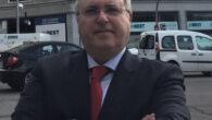 Carlos Delgado Cañizares