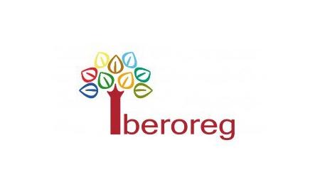 IBEROREG