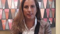 Patricia Aguirre de Carcer
