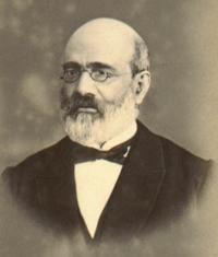 Antonio Aparisi Guijarro