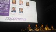Conferencia Internacional CPDP