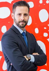 Carlos Castell