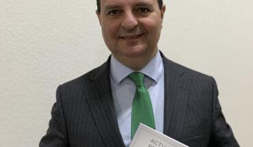 Francisco José Fernández Romero