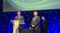 Garrigues LatinFinance's Deals of the Year Awards