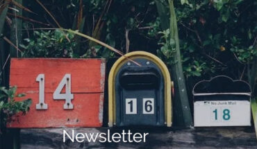 Legaltechies Newsletter