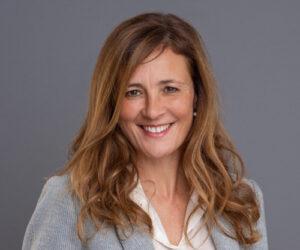Maria Pastor Santana, Decana del Colegio de Abogados de Mataró