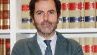 Miguel Elosúa