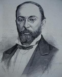 Saturnino Alvarez Bugallal