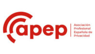 Asociación Profesional Española de Privacidad, APEP