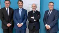 Comité de Expertos en Industria del Deporte y el Entretenimiento