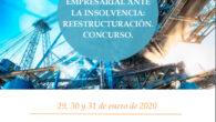 insolvencia Universidad Politécnica de Cartagena