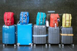 ¿Indemnización de 1.400€ por perder el equipaje o cuantía en función de cada caso?