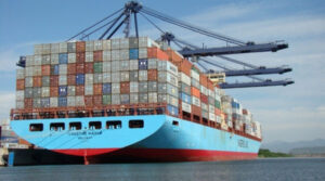 Importante éxito de King & Wood Mallesons al representar a Malta en un arbitraje internacional sobre Derecho del Mar
