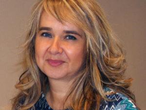 Cristina Retana